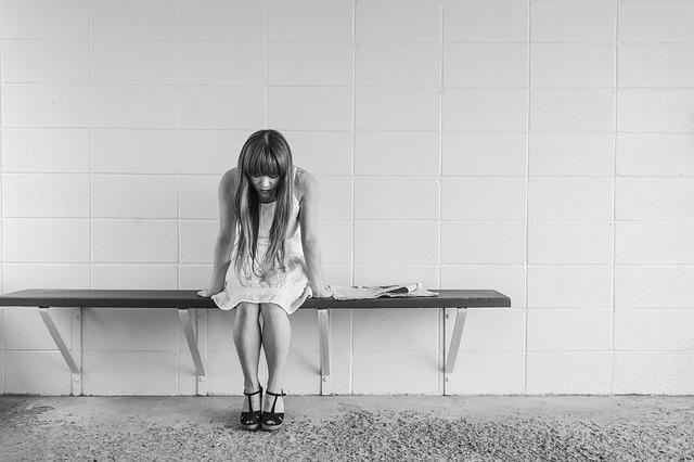 consigli-come-eliminare-la-pancia-depressione-pancialeggera