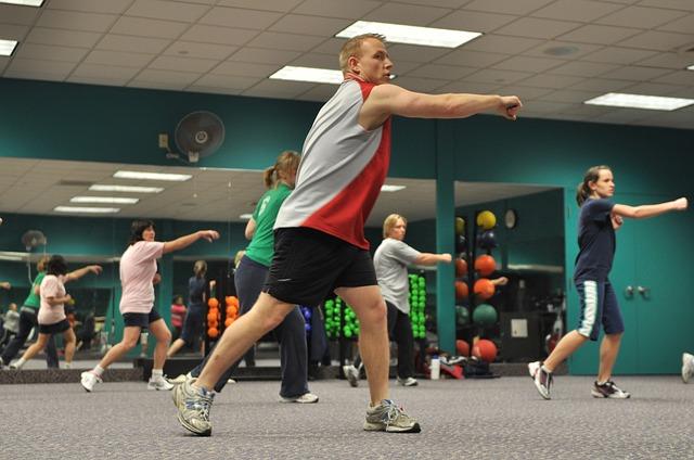 consigli-come-eliminare-la-pancia-esercizio-fisico-pancialeggera