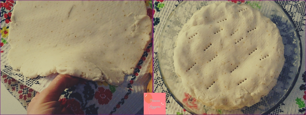 crostata-rovesciata-procedimento4-pancialeggera