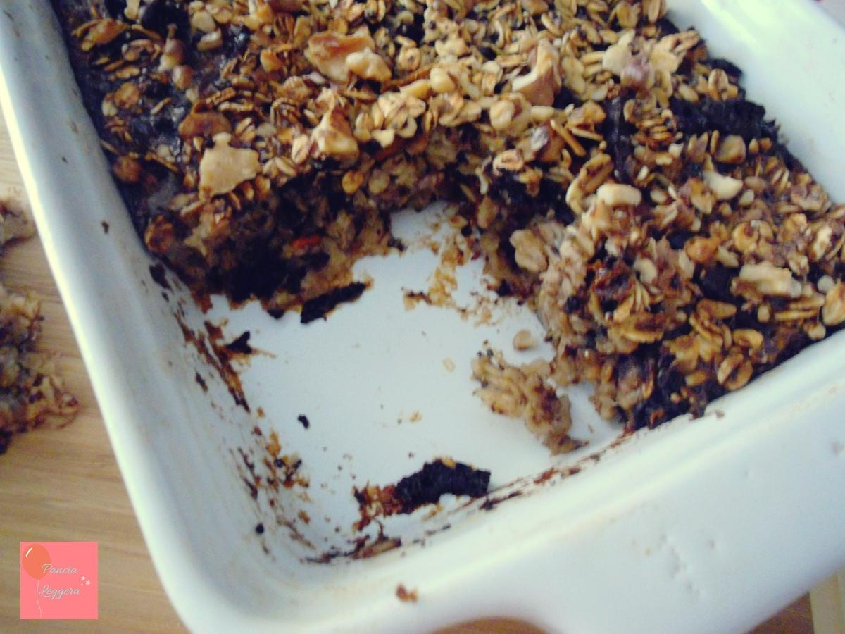 fiocchi-di-avena-ricetta-facile-colazione-pancialeggera