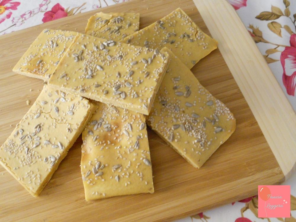 focaccia-con-farina-di-ceci-ricetta-senza-glutine-pancialeggera
