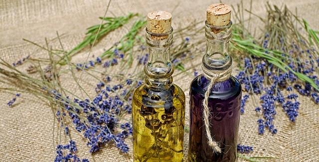 gestire-ansia-aromaterapia-pancialeggera