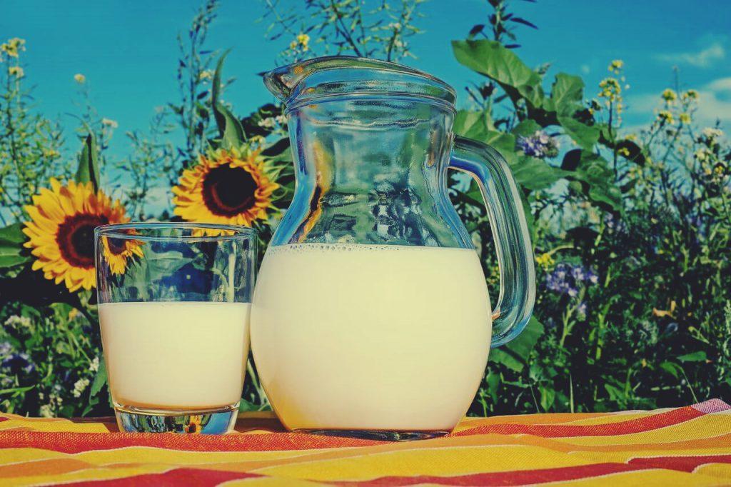 alimentazione-odore-della-pelle-latte-pancialeggera