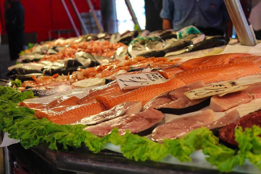 alimentazione-odore-della-pelle-pesce-pancialeggera
