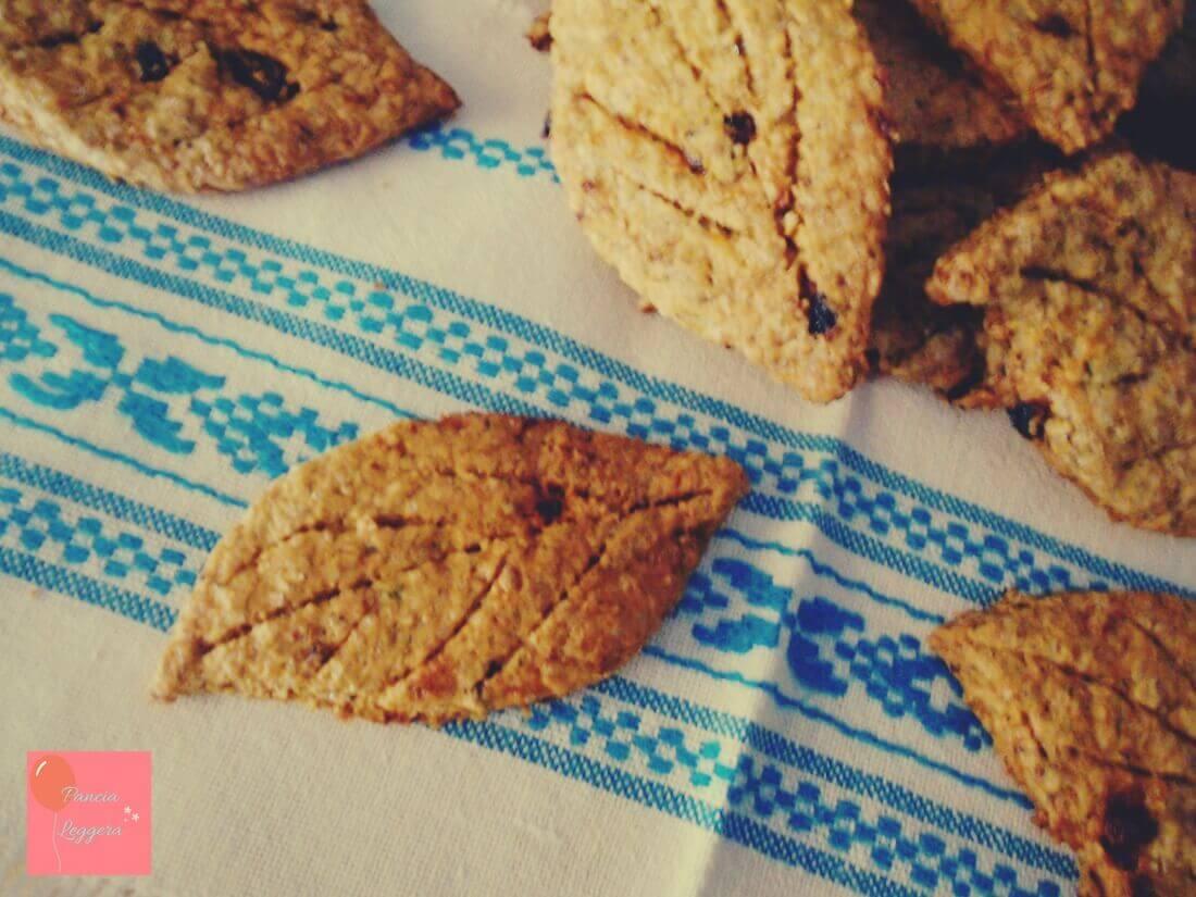 biscotti-integrali-al-tè-verde-e-bacche-di-goji-ricetta-pancialeggera