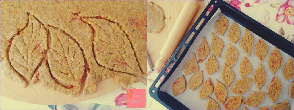 biscotti-integrali-al-tè-verde-senza-burro-procedimento3-pancialeggera
