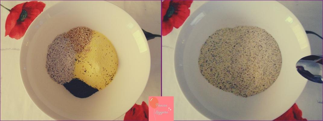 crackers-senza-glutine-lievito-procedimento1-pancialeggera