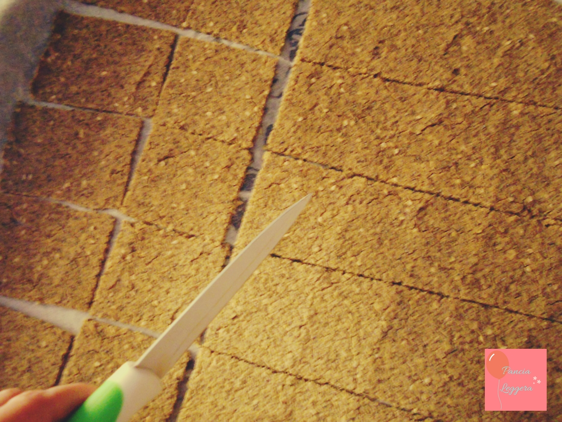 crackers-senza-glutine-lievito-procedimento4-pancialeggera
