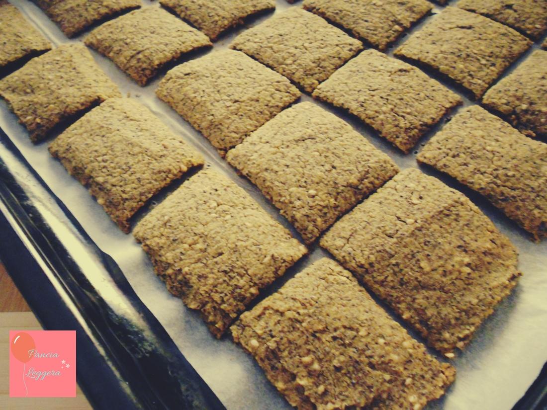 crackers-senza-glutine-lievito-procedimento5-pancialeggera