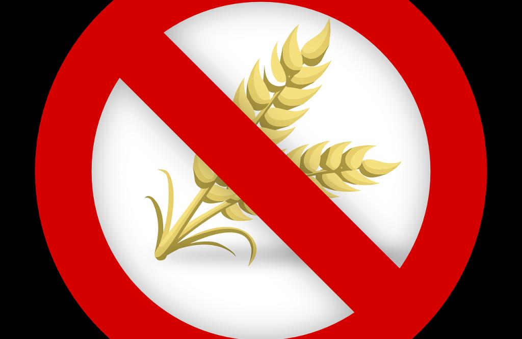 intolleranza-glutine