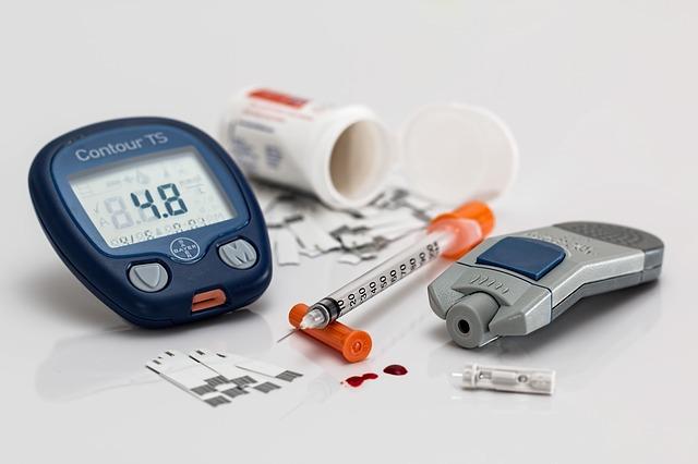 noci-proprietà-diabete-pancialeggera