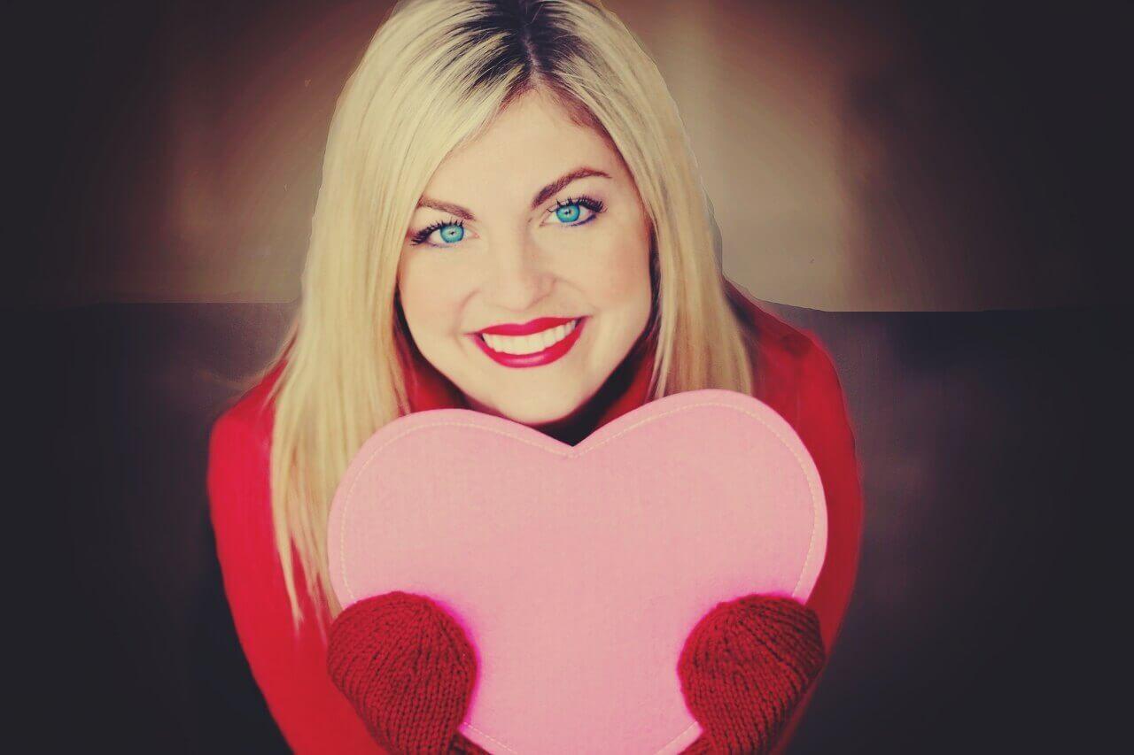 Attacco cardiaco – 6 sintomi di infarto nelle donne