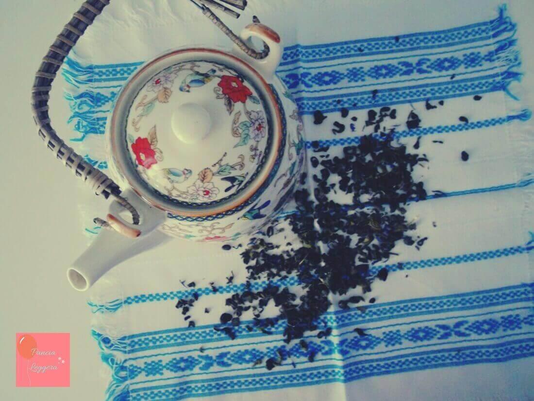 tè-verde-pancialeggera