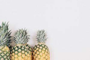 artrite-cibi-consigliati-ananas-pancialeggera
