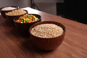 artrite-cibi-consigliati-cereali-integrali-pancialeggera