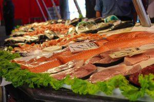 artrite-cibi-consigliati-pesce-pancialeggera