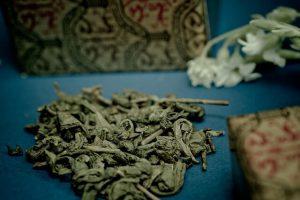 artrite-cibi-consigliati-tè-verde-pancialeggera