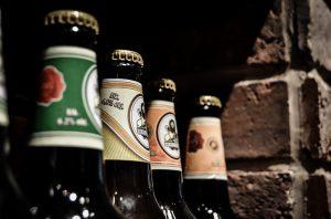 artrite-cibi-da-evitare-alcool-pancialeggera