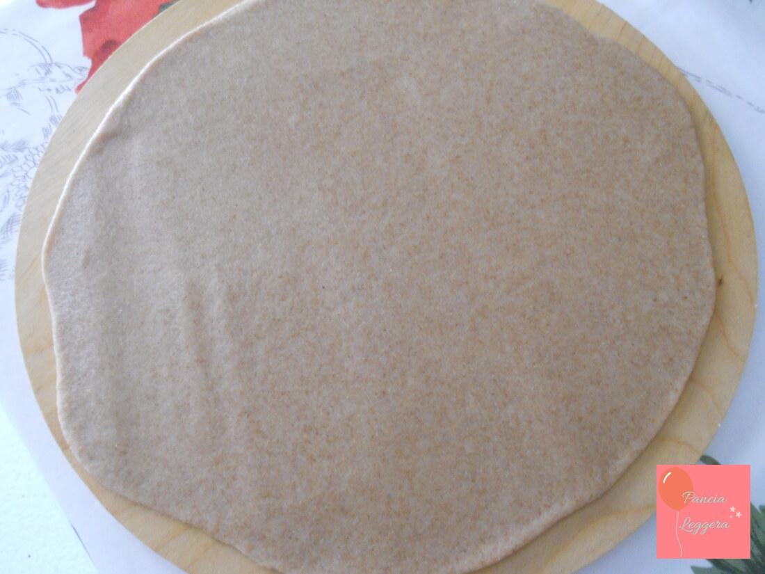 base-per-torte-salate-con-farina-integrale-pancialeggera