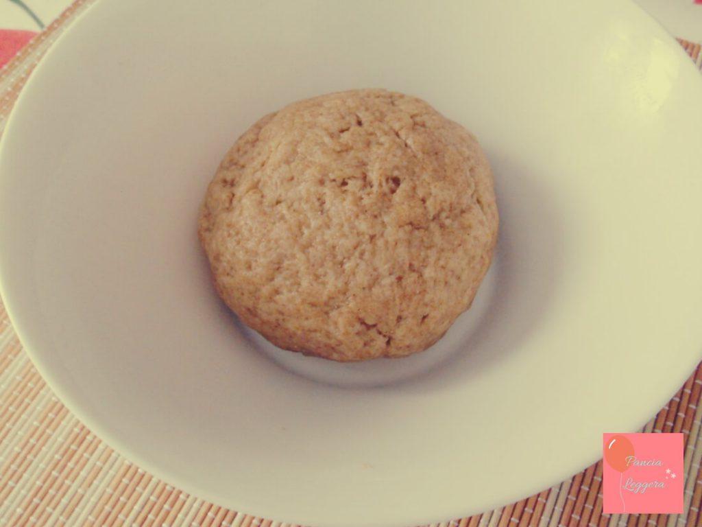 base-per-torte-salate-con-farina-integrale-procedimento3-pancialeggera