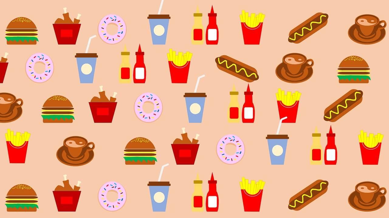 Glutammato monosodico – perché fa male? 6 ragioni per starne alla larga.