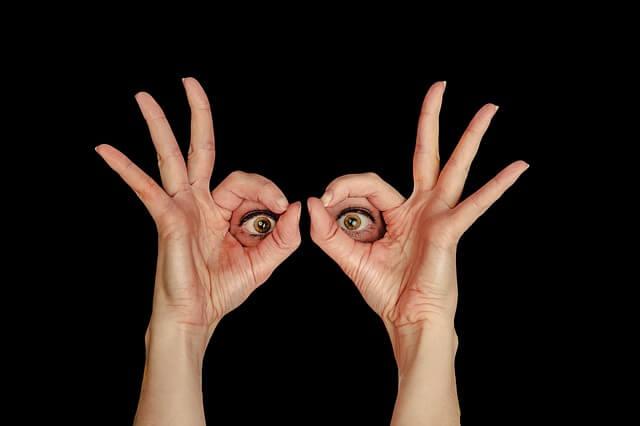 prevenzione-virus-batteri-occhi-pancialeggera
