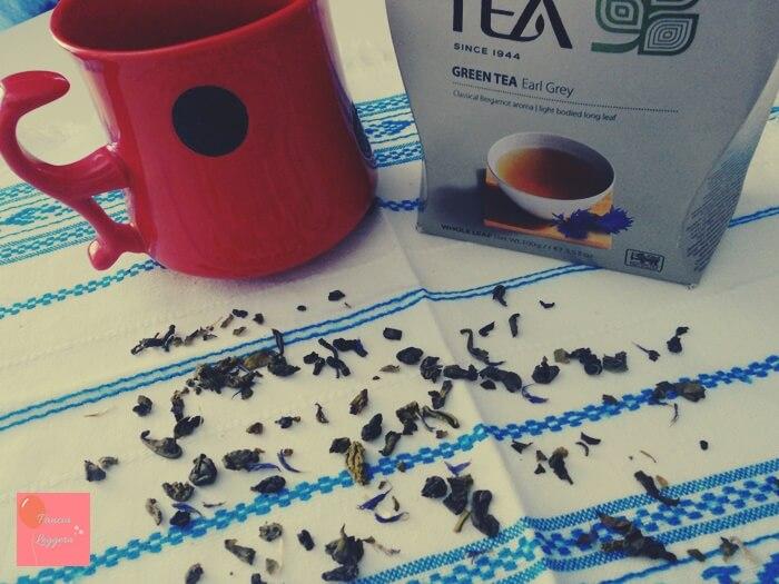 tè-verde-al-bergamotto-pancialeggera