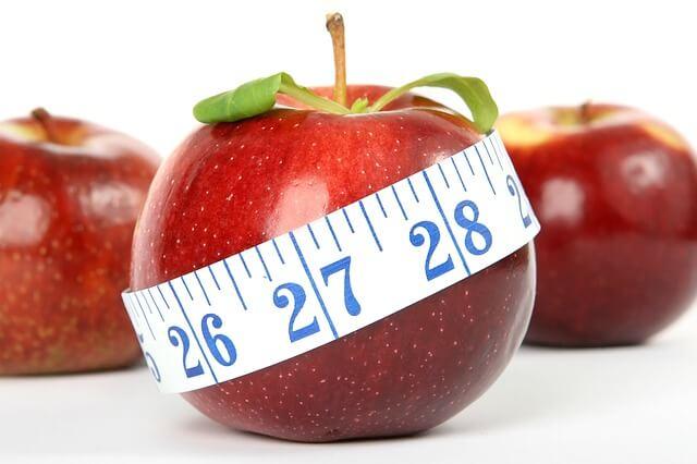 alimentazione-calorie-pancialeggera