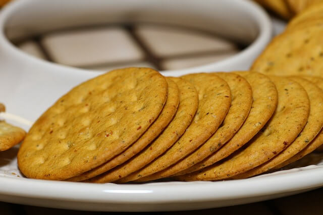 alimentazione-crackers-pancialeggera