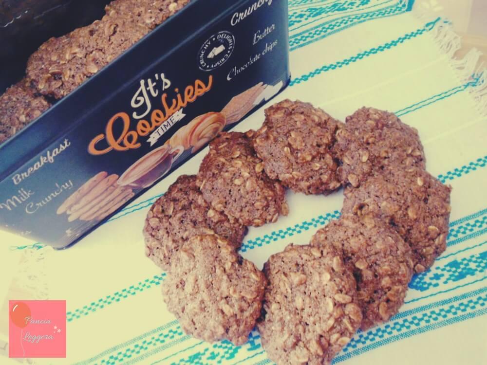 biscotti-al-cacao-con-avena-farina-integrale-senza-burro-pancialeggera