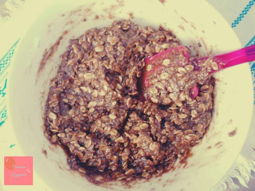 biscotti-cacao-avena-farina-integrale-uvetta-procedimento4-pancialeggera