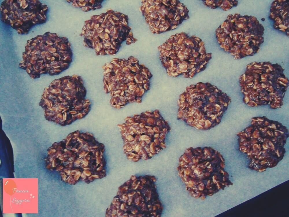biscotti-cacao-avena-farina-integrale-uvetta-procedimento5-pancialeggera