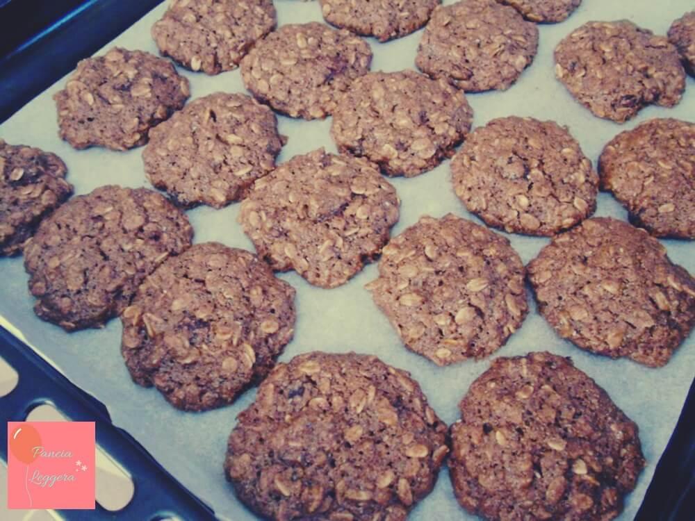 biscotti-cacao-avena-farina-integrale-uvetta-procedimento6-pancialeggera