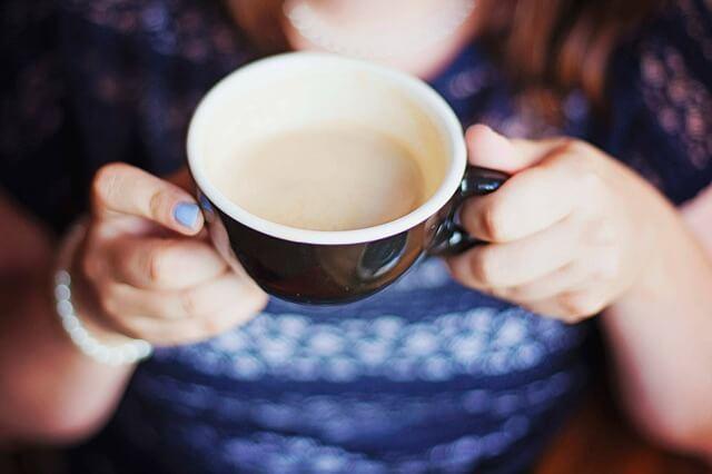 combinazioni-da-evitare-caffè-e-latte-pancialeggera