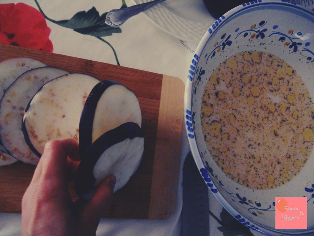 cotolette-di-melanzane-senza-glutine-procedimento1-pancialeggera