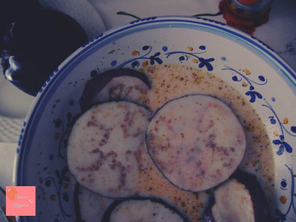 cotolette-di-melanzane-senza-glutine-procedimento3-pancialeggera