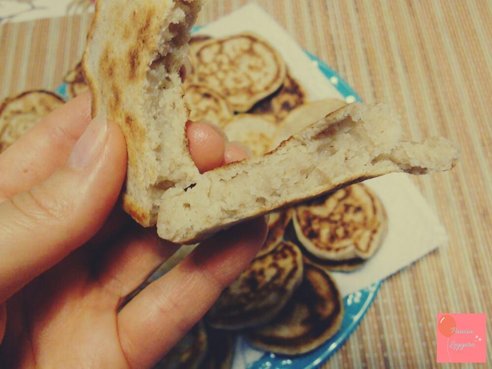 pancakes-senza-uova-pancialeggera