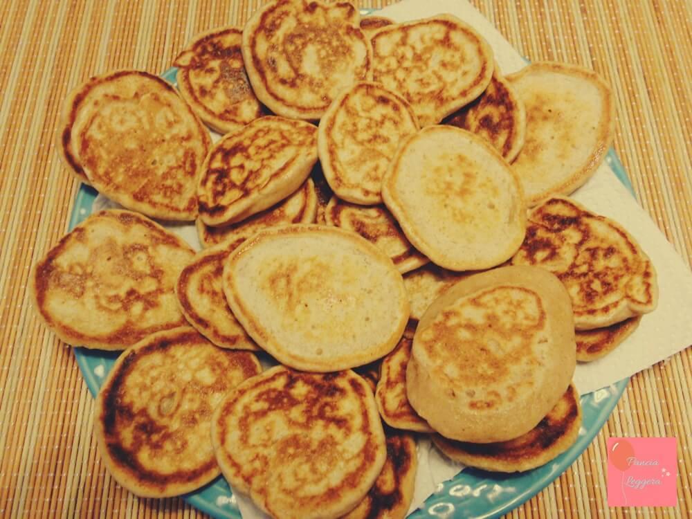 pancakes-senza-uova-procedimento4-pancialeggera