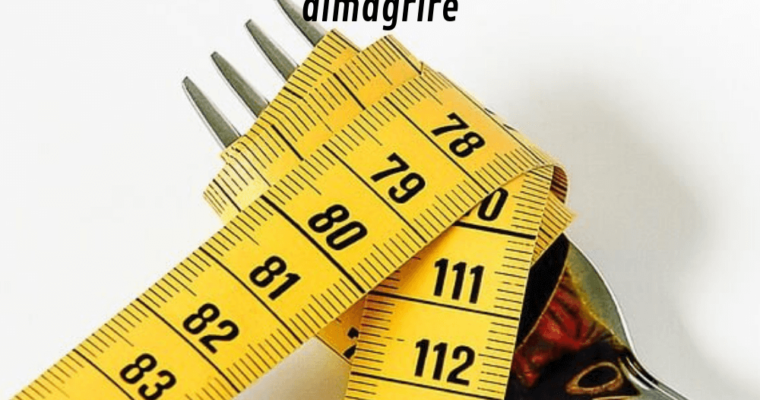 8 falsi miti da sfatare sulla dieta e sull'alimentazione sana