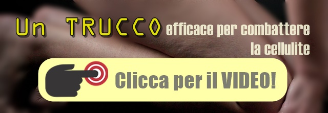 Cellulite-trucco-video-clickbank-banner