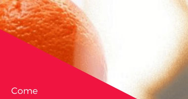 La formula potenziata di Biosnel Salugea – recensione di un integratore alimentare 100% naturale contro la cellulite