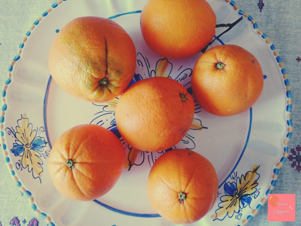 arance-pancialeggera