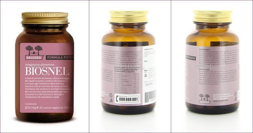 biosnel-salugea-cellulite