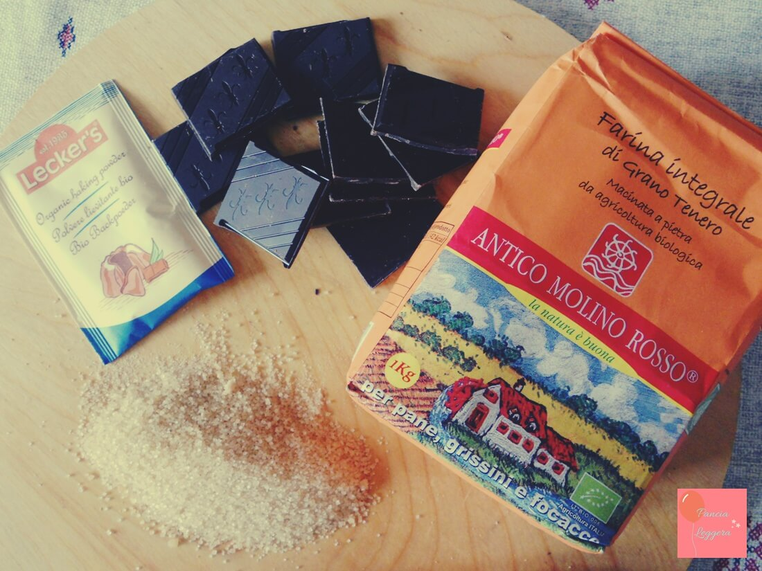 biscotti-integrali-al-cioccolato-fondente-ingredienti-pancialeggera