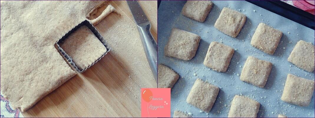 biscotti-integrali-al-cioccolato-fondente-procedimento3b-pancialeggera