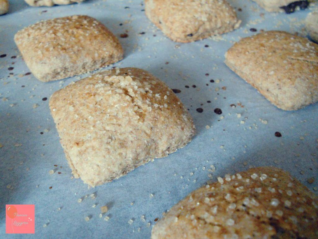 biscotti-integrali-al-cioccolato-fondente-procedimento4-pancialeggera