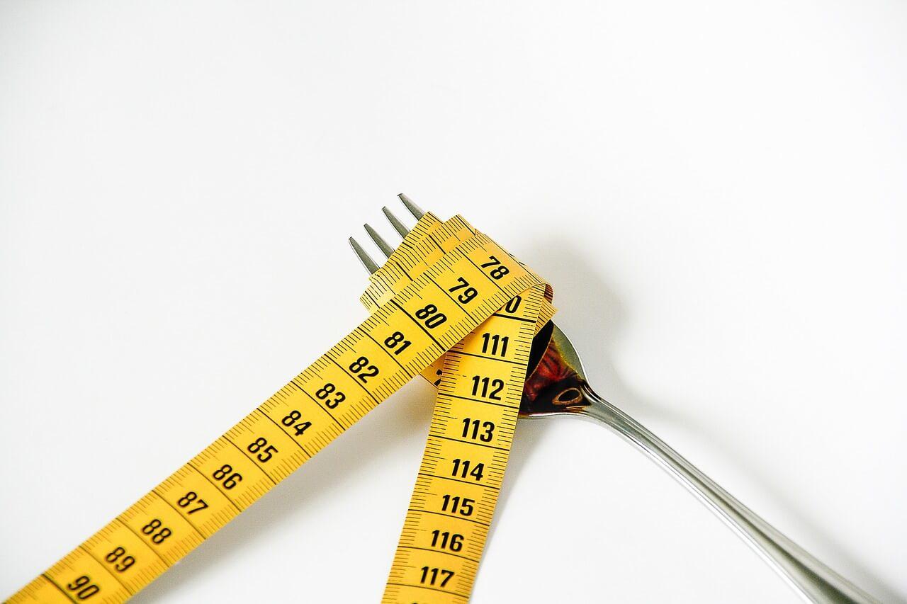 dieta-falsi-miti-da-sfatare-pancialeggera