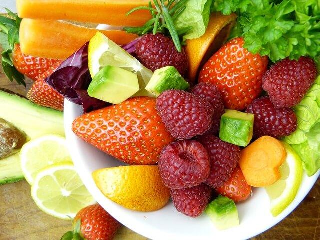 dieta-falsi-miti-da-sfatare-ph-alcalino-pancialeggera