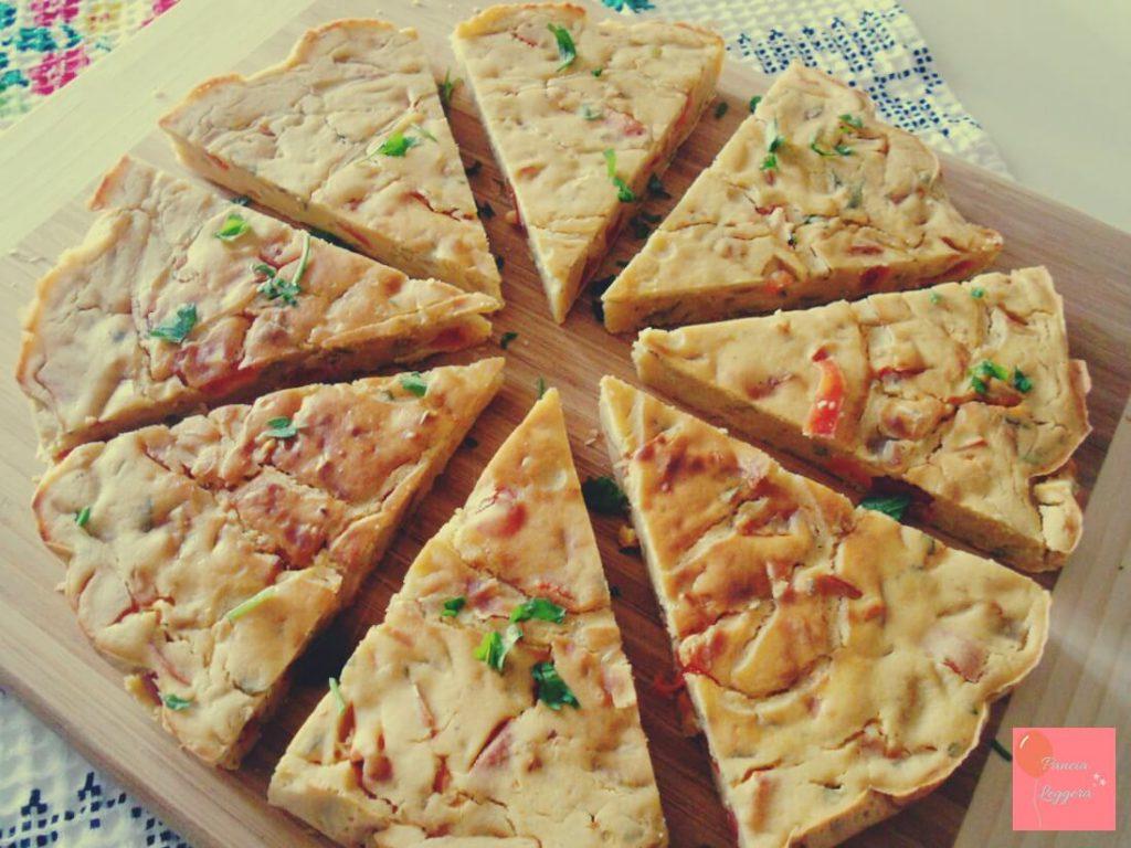 frittata-con-farina-di-ceci-al-forno-senza-uova-pancialeggera