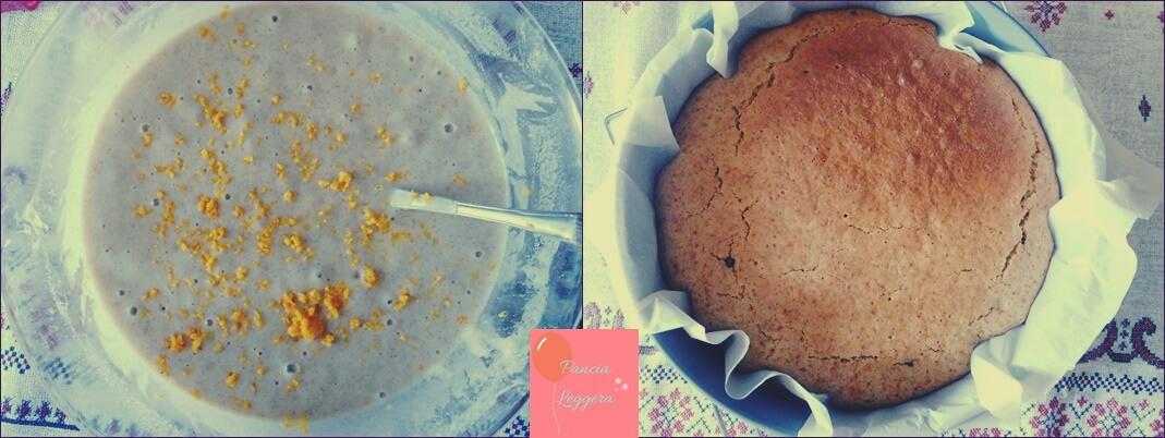 ricetta-torta-soffice-arancia-senza-glutine-uova-burro-procedimento5